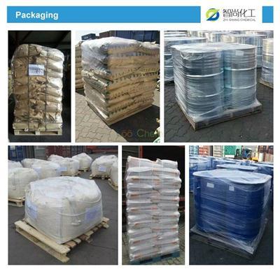 Professional supplier 5-NITROPYRIDINE-2,3-DIAMINE CAS 3537-14-2 with best price