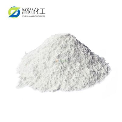 High Quality Magnesium dichloride hexahydrate CAS 7791-18-6