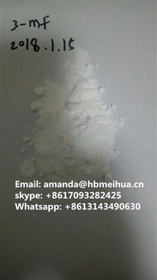 Androsta-1,4-dien-3-one,17-(acetyloxy)-, (17beta)-