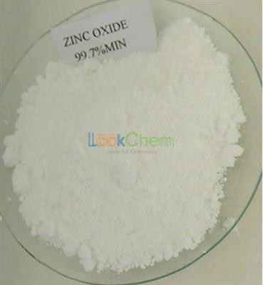 Zinc Oxide CAS NO.1314-13-2 Iron Oxide Titanium Dioxide CAS NO.1314-13-2