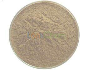 Polygonum Multiflorum extracts