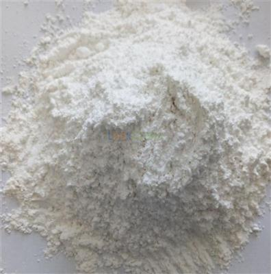 Factory hot sale Triphenylene with best price in stock