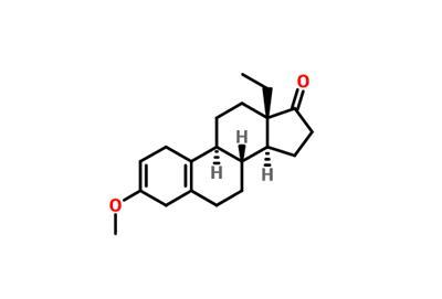 Methoxydienone