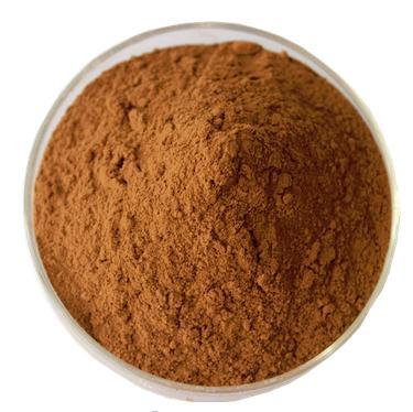 Tannic Acid Cas no 1401-55-4