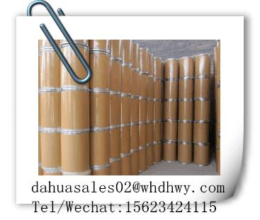 (CAS No: 77-92-9) Citric Acid Monohydrate