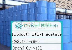 High quality Ethyl Acetate Wholesale
