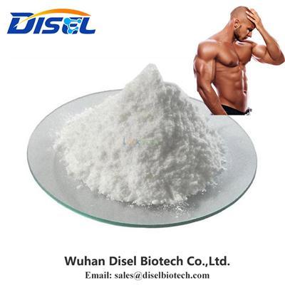 Dehydroisoandrosterone DHEA CAS No. 53-43-0 CAS: 53-43-0