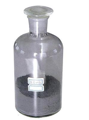 Flake Iron Powder(7439-89-6)
