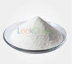 China manufacturer high quality sodium formate