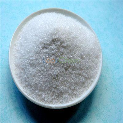 Vitamin Ad3 CAS 67-97-0 Improve The Body′s Immunity