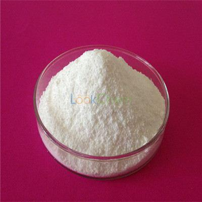 CAS 2392-39-4 Dexamethasone 21-Phosphate Disodium Salt Pharmaceutical Intermediates