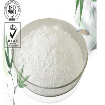 Stigmasterol  Bulking Cycle Steroids , Pure Plant Extract Powder Physiological Activities
