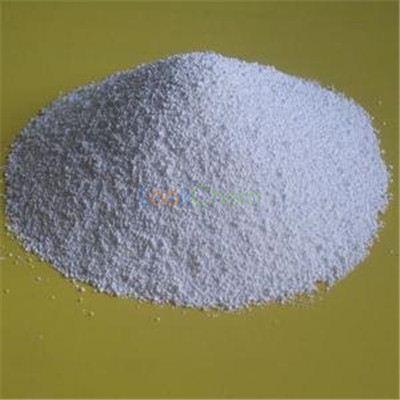 CAS No.: 107-95-9 3-Aminopropanoic Acid Beta-Alanine Powder