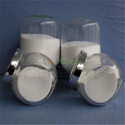 Powder Chlorhexidine HCl for Disinfectant Preservatives