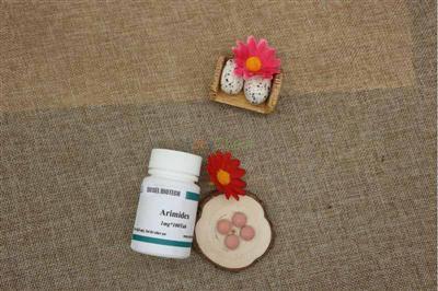 Arimidex-1 (Tablet)