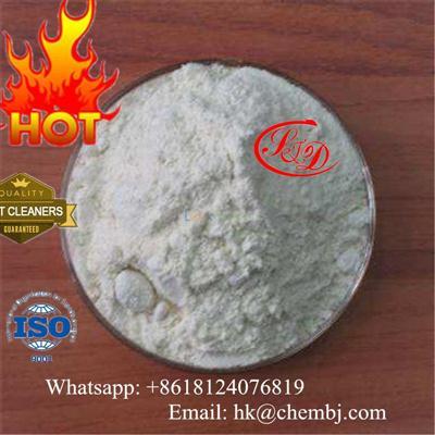 Pharmaceutical Raw Materials Sorafenib Tosylate for Anti-Cancer CAS 475207-59-1