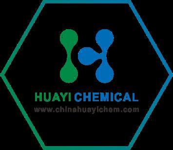2,4-dimethyltetrahydrothiophenedioxide