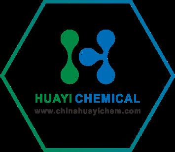 2-Thiophenemethylamine