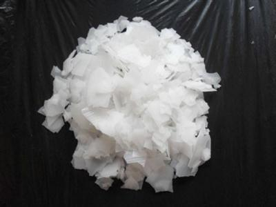 Certified factory Sodium Hydroxide 1310-73-2 leading Manufacturer