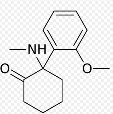 3-fluorophenmetrazine