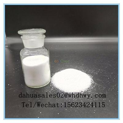 Tacrolimus and healthy and injectable CAS NO.104987-11-3