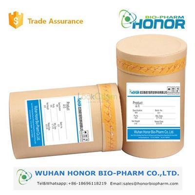 Factory Supply Steroids Trenbolone Acetate CAS No.: 10161-34-9