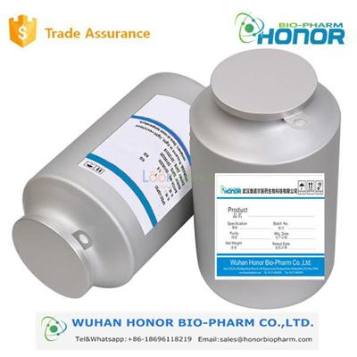 Zoledronic acid Manufacturer/High quality/Best price/In stock