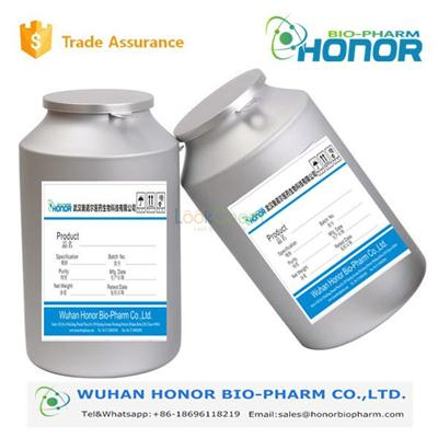 Hot Sale Best quality sodium alginate
