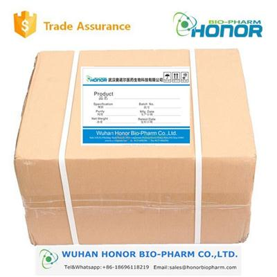 Steroids Raw Powder Flibanserin for Female Sexual Enhancer