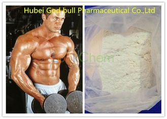 Anti Estrogen Steroids Anastrozole/ Arimidex for bodybuilding