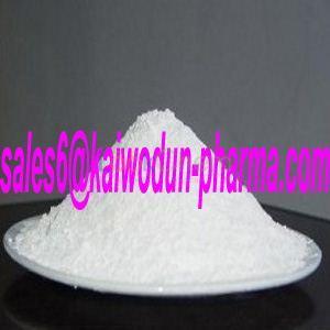 Picosulfate Sodium manufacturer
