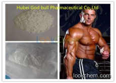 Testosterone Acetate /Test A Anabolic Steroids Muscle Gain