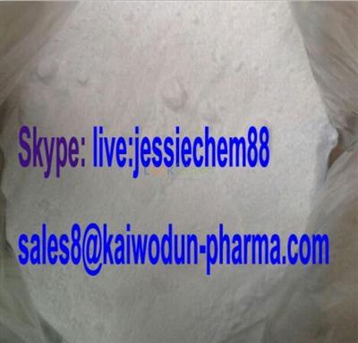 Ribavirin supplier