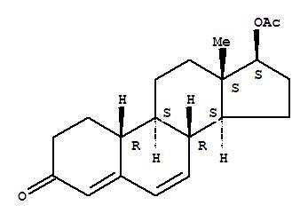 TIANFU CHEM  2590-41-2 Dehydronandrolon