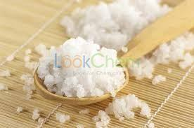High purity for  Borneol 507-70-0 with good price in China