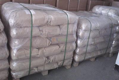 (4-chloro-2-methylphenoxy)acetic acid