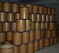 Dibenzoyl-L-tartaric acid-Low Price High Quality