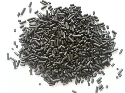 high purity actived carbon black 7440-44-0 leading factory