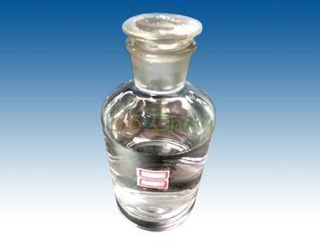 high quality  Propylene Glycol