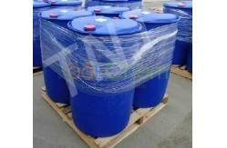 2-Chlorobenzaldehyde-Low Price High Quality