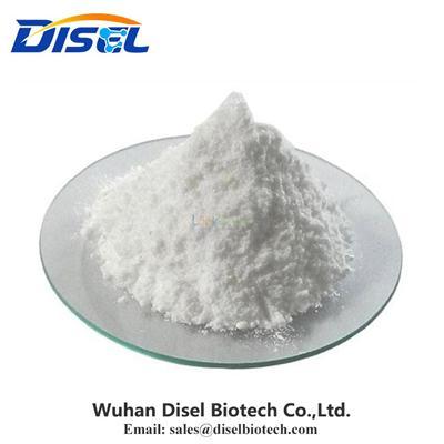Erlotinib hydrochloride CAS: 183319-69-9