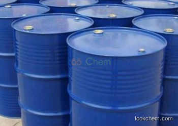 2-ETHYLHEXYL STEARATE-Low Price High Quality
