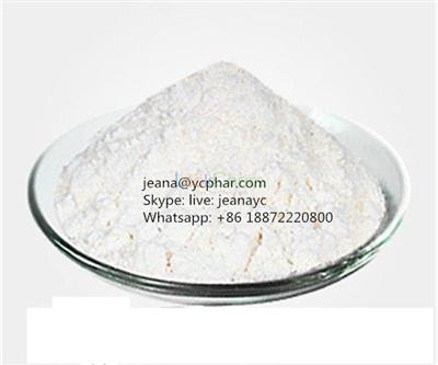 Legal Albuterol sulfate Salbutamol Sulphate for Bronchial Asthma