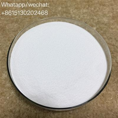 High Quality 99% Irbesartan Intermediate CAS 151257-01-1 powder