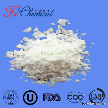 High quality Tetrahydrophthalic Anhydride(THPA) Cas 85-43-8 with factory price