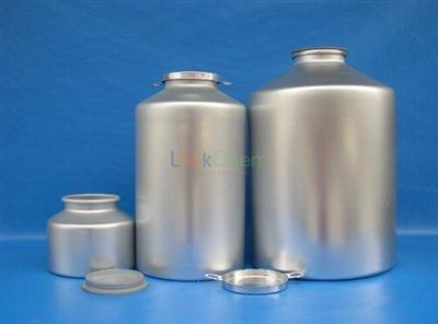 Recedarbio factory supply 99% raw powder Alogliptin benzoate