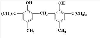 Antioxidant 2246