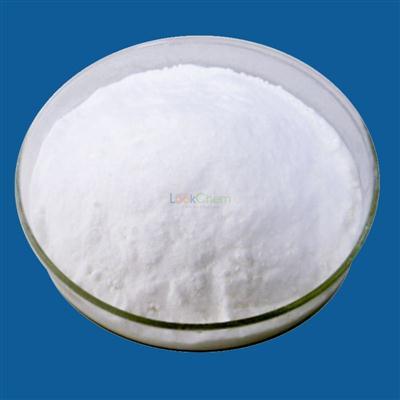 Orotic acid(65-86-1)