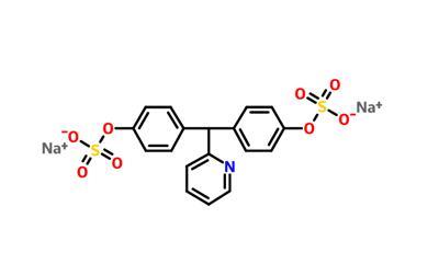 Picosulfate Sodium