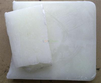 wholesale kunlun fully refined paraffin wax 58-60